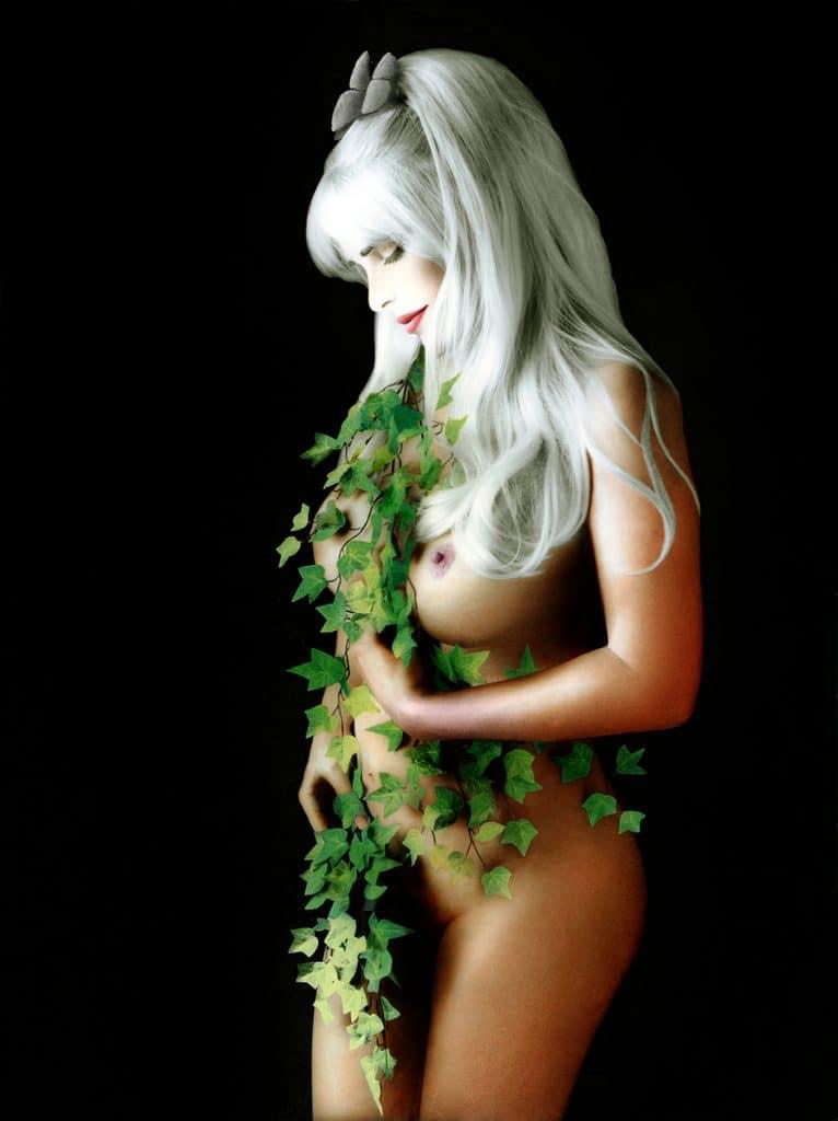Ilona Staller 2004 06