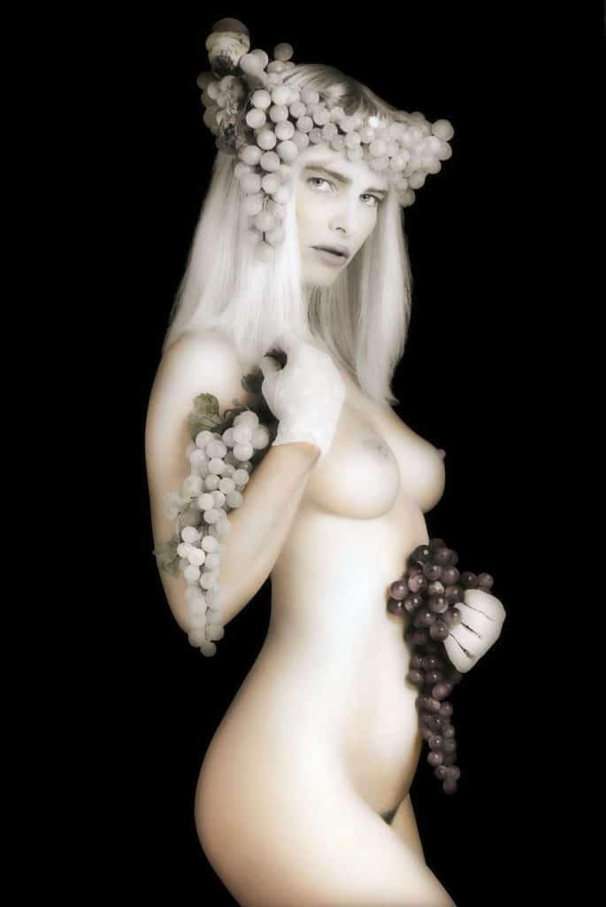 Ilona15